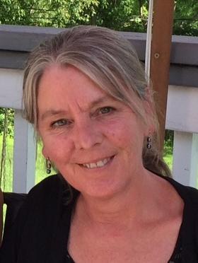 Obituary of Melinda D  Herdman | Bailey Funeral Homes